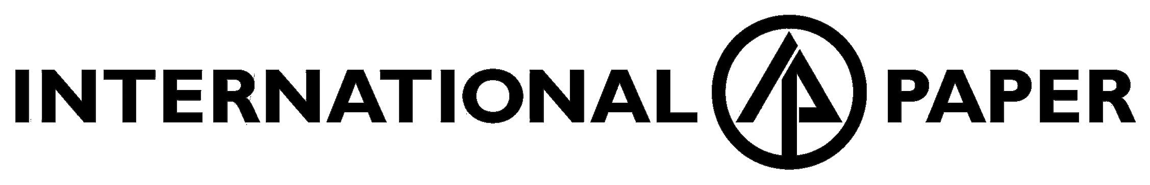 PNGPIX-COM-International-Paper-Logo-PNG-Transparent_cropped