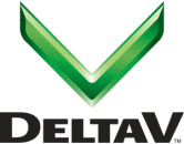 DeltaV235X300