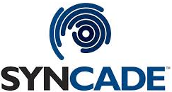 Syncade960X720