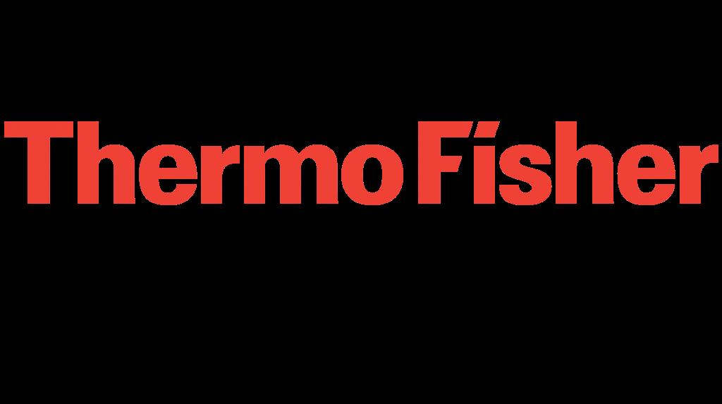 ThermoFisher-Scientific