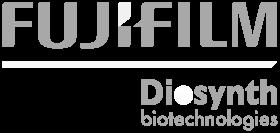 Fujifilm Diosynth